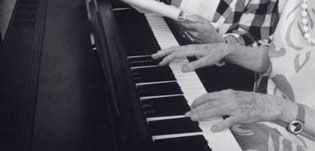 Thumbnail photo: The Piano Tutor