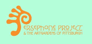 Thumbnail photo: Persephone/Art Gardens Project