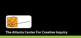 The Atlanta Center for Creative Inquiry