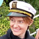 Thumbnail photo: Carolyn Lambert