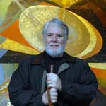 Thumbnail photo: Lowry Burgess