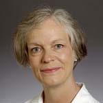 Thumbnail photo: Marge Myers