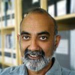 Thumbnail photo: Ramesh Krishnamurti