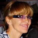 Thumbnail photo: Robin Gianattassio-Malle