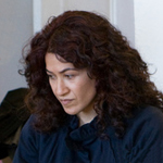 Thumbnail photo: Laleh Mehran