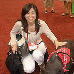 Thumbnail photo: Kaori Muramatsu