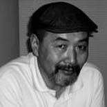 Keisuke Oki