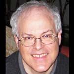 Thumbnail photo: Joseph Bates