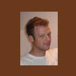 Thumbnail photo: Jon Slenk