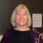 Thumbnail photo: Margaret Kelso