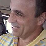 Thumbnail photo: Dionysis Rigopoulos