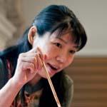 Thumbnail photo: Mayumi Matsuo