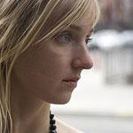 Thumbnail photo: Addie Wagenknecht