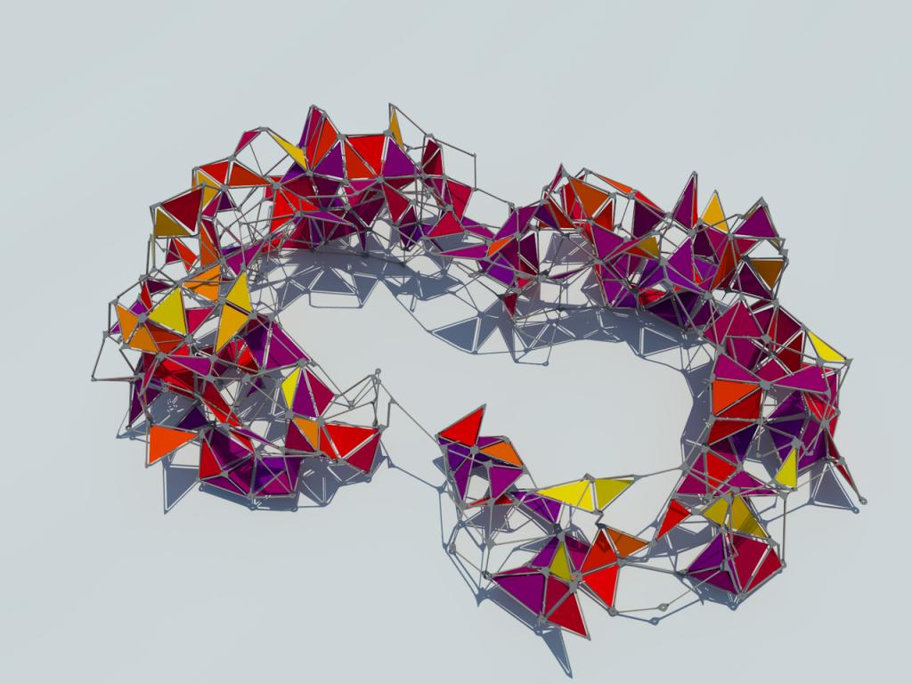 recursionism6