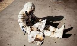 spacebook-1