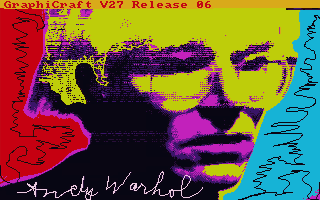 warhol-amiga-from-hillman-video-1