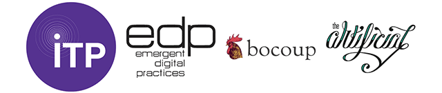 logos_p5js_sponsors