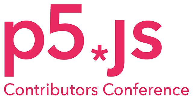 p5jscon-banner