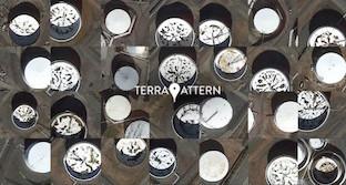 Thumbnail photo: Terrapattern