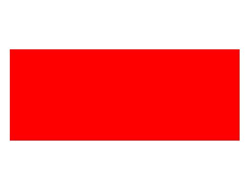 abb_logo_color