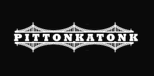 Thumbnail: Pittonkatonk: Mayday Brass BBQ & Potluck
