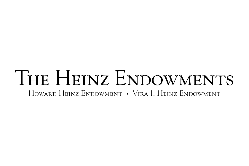 Thumbnail photo: The Heinz Endowments