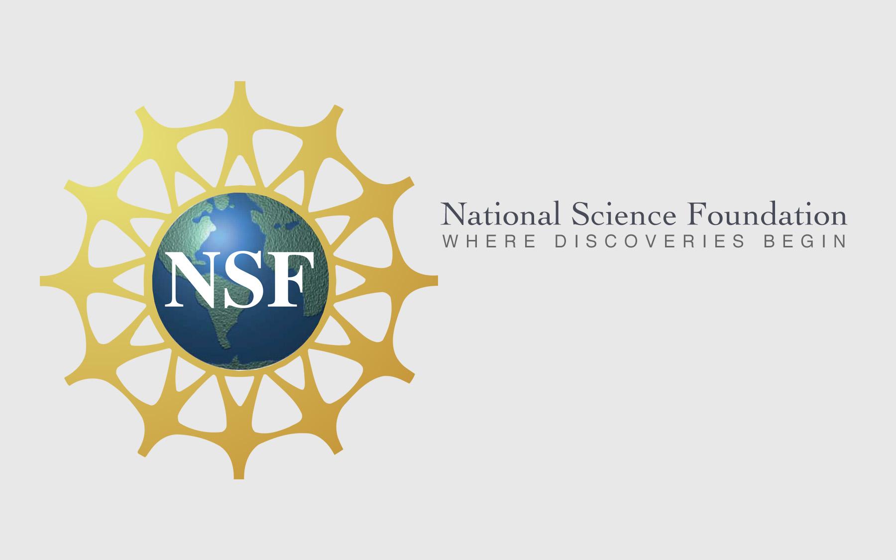 Thumbnail photo: National Science Foundation
