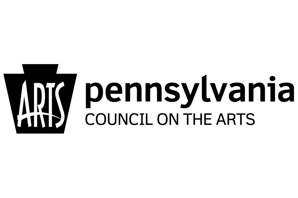 Thumbnail photo: Pennsylvania Council On The Arts