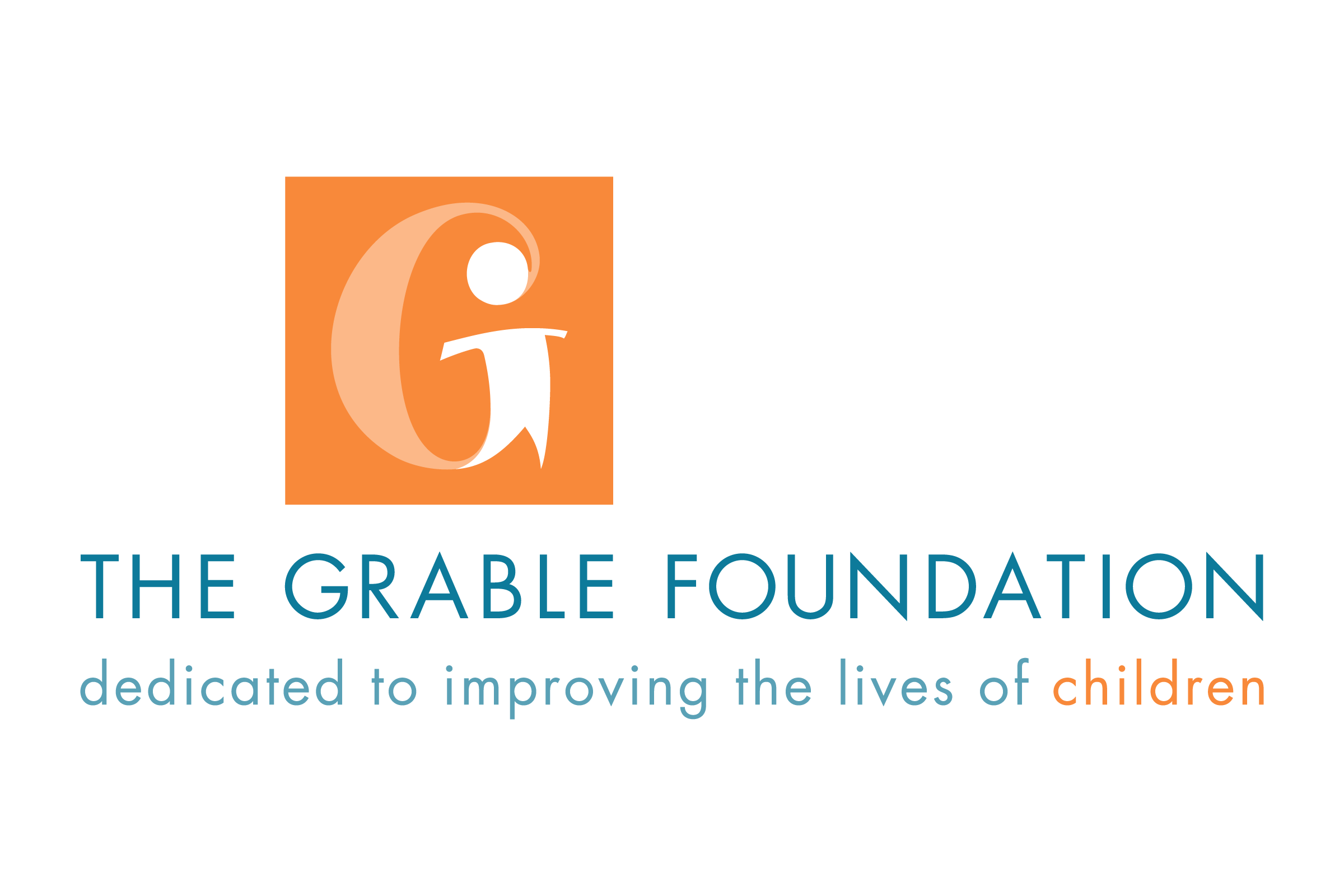 Thumbnail photo: The Grable Foundation