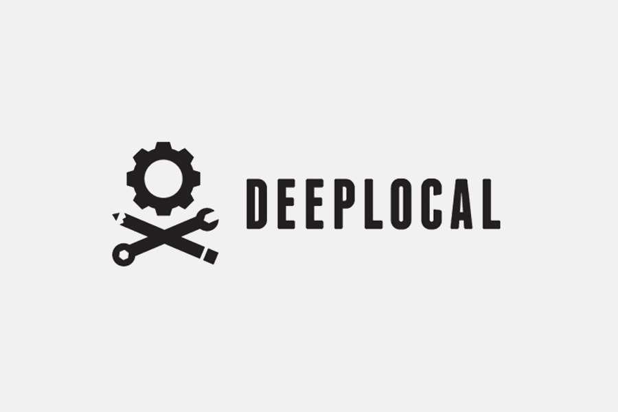 Thumbnail photo: Deeplocal