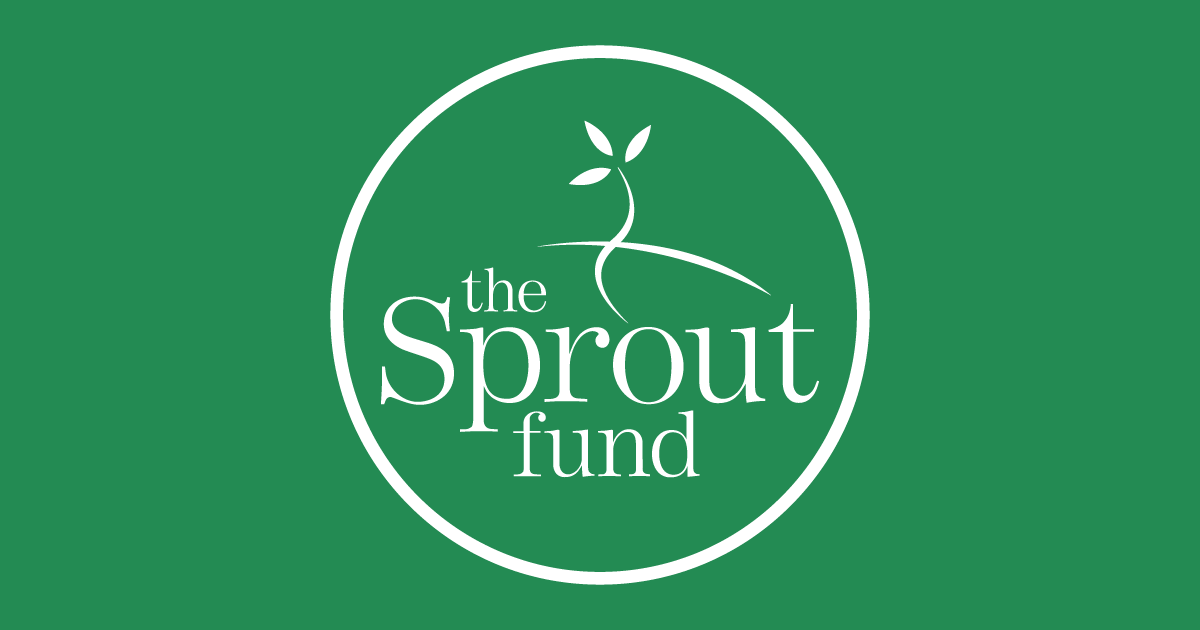 Thumbnail photo: The Sprout Fund