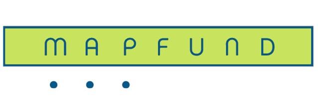Thumbnail photo: MAP Fund of Creative Capital Foundation