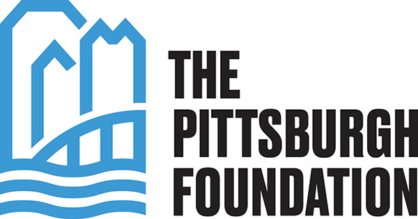 Thumbnail photo: The Pittsburgh Foundation