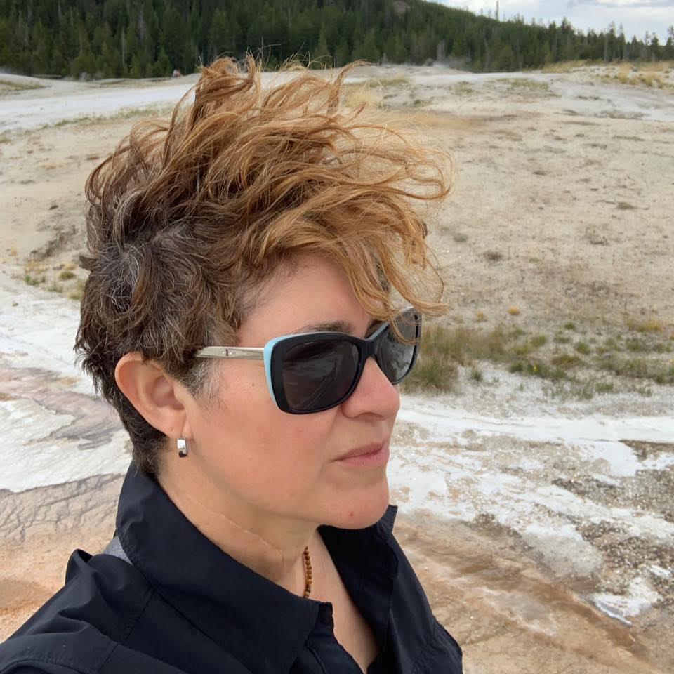 Thumbnail photo: Patricia Villalobos Echeverría